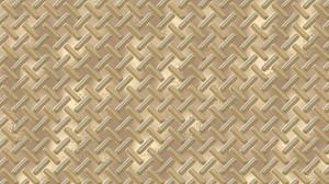 Abstract Texture 3000x2000 wallpaper