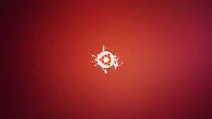 Technology Ubuntu 2560x1600 Wallpaper