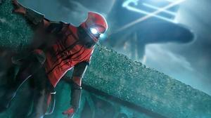 Comics Spider Man 3168x1944 wallpaper