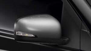 Vehicle Car Renault Koleos Rearview Mirror Renault LEDs 1600x1067 wallpaper