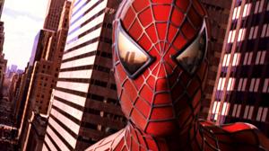 Spider Man 1920x1080 Wallpaper