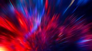 Colors 3840x2160 Wallpaper