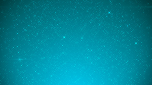 Abstract Star 4000x3000 Wallpaper