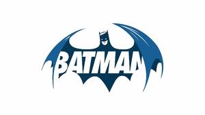 Batman Batman Logo Batman Symbol 2200x1238 Wallpaper