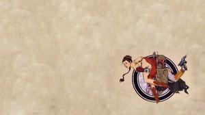 Boba Fett Princess Leia 1920x1080 Wallpaper