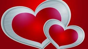 Heart Love 2200x1573 Wallpaper