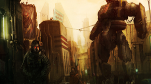 Game BattleTech The Board Game 4243x2992 Wallpaper