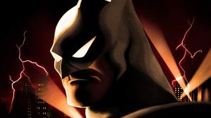 Batman Dc Comics 4806x2703 wallpaper
