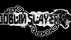 Anime Goblin Slayer 2400x1260 Wallpaper