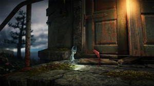 Video Game Unravel Two 1920x1080 Wallpaper