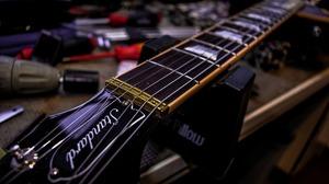 Music Guitar 1920x1276 Wallpaper