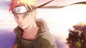 Naruto Uzumaki 1920x1504 wallpaper