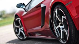 Car Ferrari Red Car Wheel 2560x1600 Wallpaper