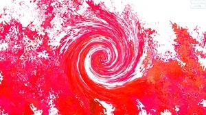 Abstract Pink 3840x2160 Wallpaper