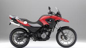 Bmw Bmw G650 Motorcycle Vehicle 3750x2813 Wallpaper