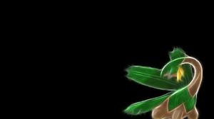 Grass Pokemon Tropius Pokemon 1441x900 Wallpaper
