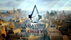 Assassins Creed 1920x1080 Wallpaper