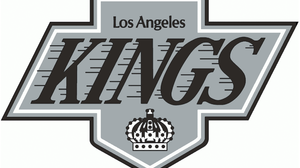 Los Angeles Kings 2560x1627 wallpaper