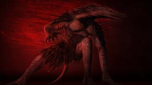 Video Game Dark Souls 3069x2000 wallpaper