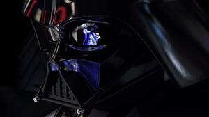 Darth Vader 1920x1200 Wallpaper
