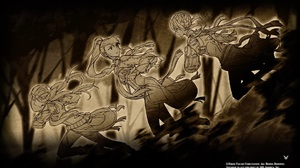 Video Game Ys Viii Lacrimosa Of DANA Viii Lacrimosa Of DANA  1920x1080 Wallpaper