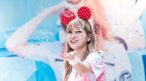 Twice Twice Chaeyoung Twice Dahyun Twice JeongYeon Twice Jihyo Twice Mina Twice Momo Asian 1920x1080 Wallpaper