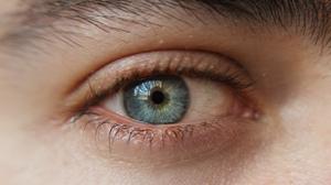 Eyes People Eyebrows Blue Eyes 4372x2915 Wallpaper