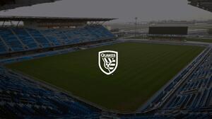 Soccer Soccer Club Stadium 3072x1728 wallpaper
