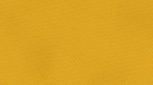 Texture Hexagon 3000x2000 Wallpaper