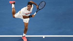 Roger Federer Swiss Tennis 3211x2091 Wallpaper