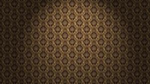 Brown 1920x1080 Wallpaper