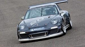 Vehicles Porsche 1920x1200 Wallpaper