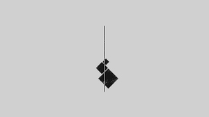 Geometry Rectangle Shapes 1920x1080 Wallpaper