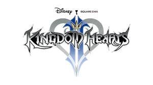 Video Game Kingdom Hearts Ii 1920x1080 wallpaper