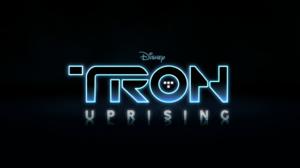 TV Show Tron Uprising 1514x868 wallpaper