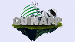 Artistic Logo 3112x1556 Wallpaper
