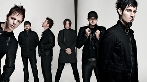 Music Pendulum 1920x1080 wallpaper