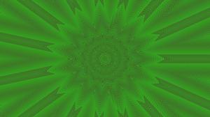 Digital Art Kaleidoscope Pattern 4000x2250 Wallpaper