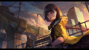 TrainHB Anime Anime Girls Girls Frontline RO635 Girls Frontline M4 SOPMOD Ii Girls Frontline 3484x1700 wallpaper