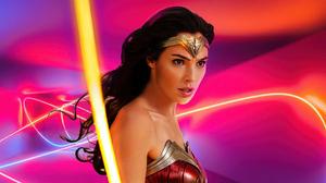 Dc Comics Diana Prince Gal Gadot Wonder Woman Wonder Woman 1984 5120x2880 Wallpaper