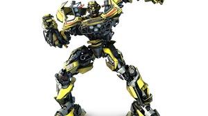 Movie Transformers 2560x1600 Wallpaper