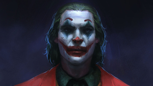 Dc Comics Joker 1920x1574 Wallpaper