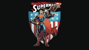 Dc Comics Justice League Superman 2560x1440 Wallpaper