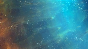 Supernova TylerCreatesWorlds Space Space Art 1080x1920 Wallpaper
