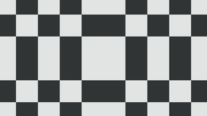 Black Amp White 4000x3000 Wallpaper