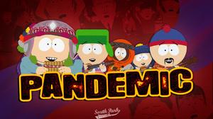 Craig Tucker Eric Cartman Kenny Mccormick Kyle Broflovski South Park Stan Marsh 1920x1200 Wallpaper
