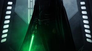 Luke Skywalker The Mandalorian Star Wars Galaxies Star Wars Jedi Jedi Knight Jedi Fallen Order Space 1080x1542 Wallpaper