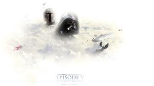 Boba Fett Darth Vader 1920x1200 Wallpaper