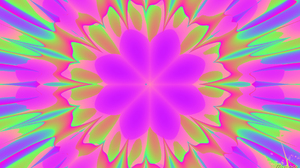 Colors Pattern Flower Colorful Pastel 1920x1080 wallpaper