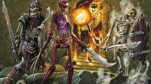 Death 1645x1131 Wallpaper